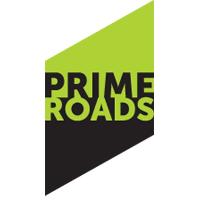 Prime Roads