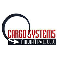 Cargo Systems India Pvt Ltd