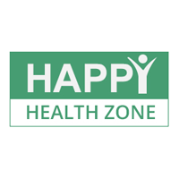 Happy Health Zone
