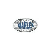 Marlex Steel India