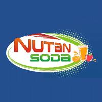 Nutan Cooling