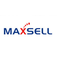 Maxsell Technologies Pvt Ltd
