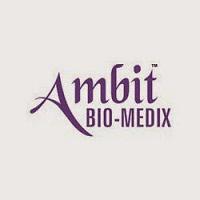 Ambit Pcd Pharma