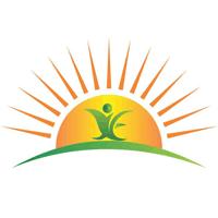 Suntech Enterprise