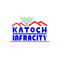 Katoch Infracity India Private Limited