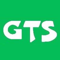 Greentech Software