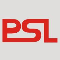 Ashish Enterprises Pvt. Ltd.