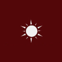 Sunphotovideo