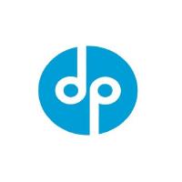 Deep Pneumatics Pvt Ltd