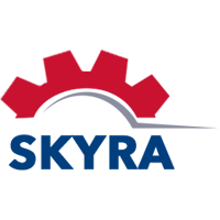 Skyra Trade Solutions Pvt Ltd