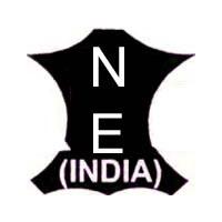 Nan Exports India
