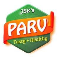 Parv International