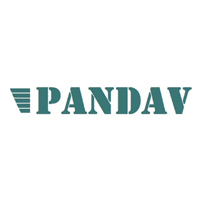Pandav Technology Pvt. Ltd.