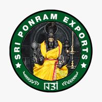 Sriponramexports