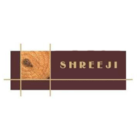 Shreeji Woodcraft Pvt Ltd