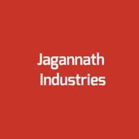 Jagannath Industries