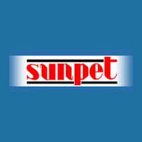 Sunrise Containers Ltd