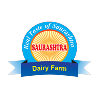 Saurashtra Dairy And Namkeen