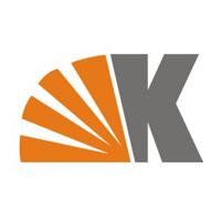 Kanso Exports Llp