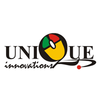 Unique Innovations