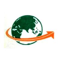 Green Exports