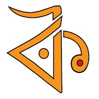 Kalavithi Art Ventures Pvt Ltd