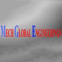Mech Global Engineerings