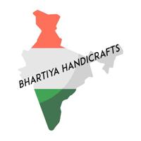 Bhartiya Handicrafts