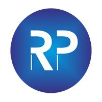 Rawpacific Overseas Llp