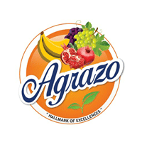Agrazo Enterprises Pvt Ltd
