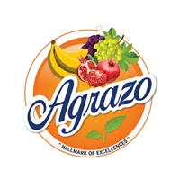Agrazo Enterprises