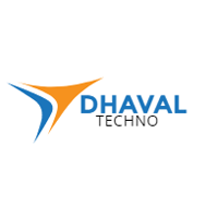 Dhaval Techno