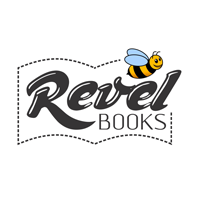 Revel Books