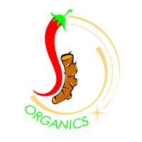 Sj Organics