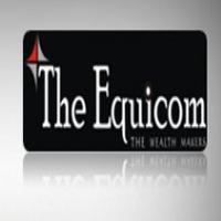 Theequicom