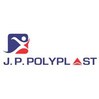 J P Polyplast