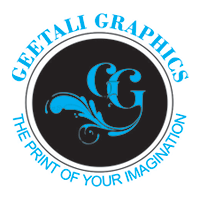 Geetali Graphics