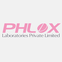 Phlox Laboratories Private Limited