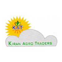 Kiran Agro Traders