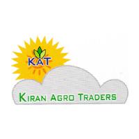 Kiran Agro Traders