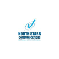 North Starr Communications