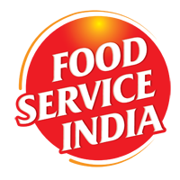 Food Service India Pvt Ltd