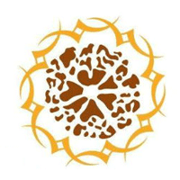 Rudraksha Mart