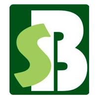 Sree Balaji Metacast Industries