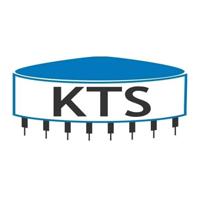 Kabitaa Technological Services