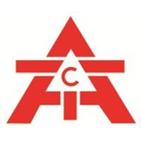 Alpa Trading Company