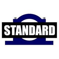 Standard Solutions Ltd