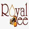 Royal Bee Natural Products Pvt. Ltd.