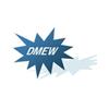 Dm Engineering Works