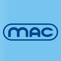 Mac Medilife Pvt. Ltd.